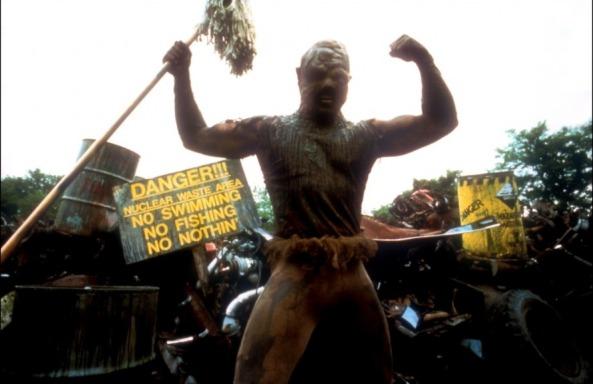 the-toxic-avenger