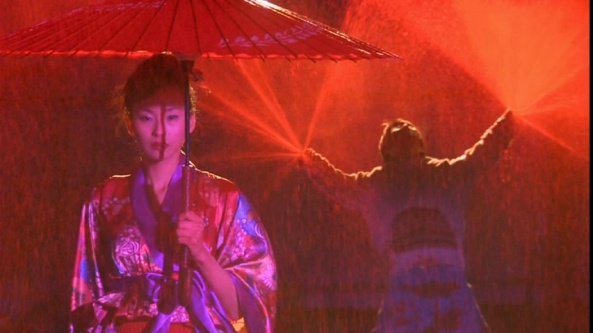 tokyo-gore-police-hand-rain